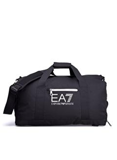 EA7 Emporio Armani Spor Çantası